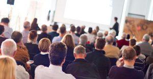 Edital de Convocação – Conselho Deliberativo