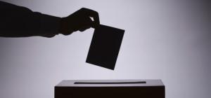Clube realiza eleições em Dezembro