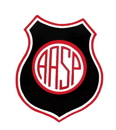 Atlética São Paulo
